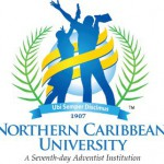 Northern Caribbean University School Admin